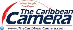 The Caribbean Camera