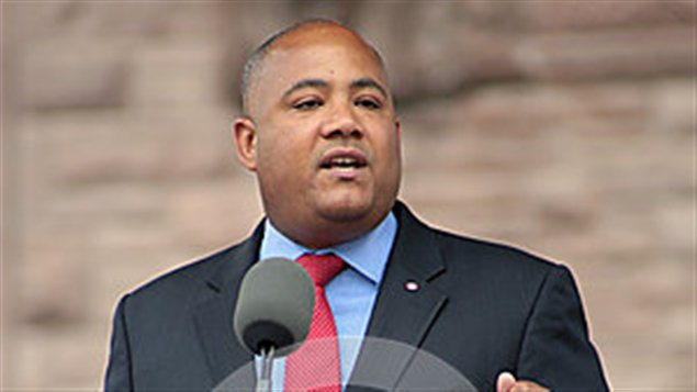 Coteau  announces expansion of Youth Outreach Worker program