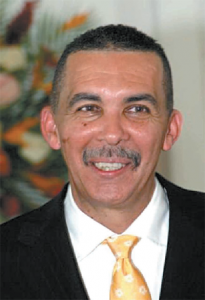 A message From Anthony Carmona, president of Trinidad and Tobago, on the occasion of Indian Arrival Day 2016.