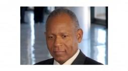 Former T&T Prime Minister Patrick Manning dies at 69