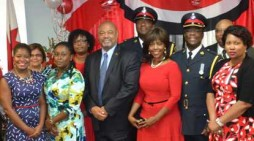 T&T nationals 'not giving back enough'  says York associate professor