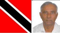 Trinidad and Tobago's Independence experience