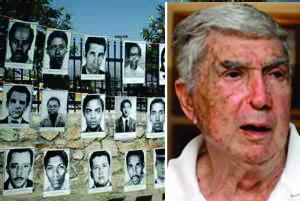 Guyana, Cuba remember victims of Cubana air disaster
