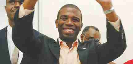 US citizens targeted after extradition  of Haitian senator-elect