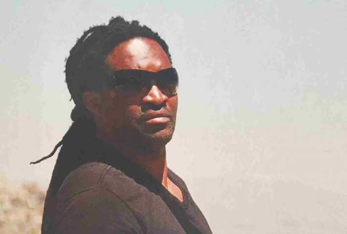 Travel update after murder of  Jamaica-born bouncer in Mexico