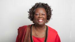 Black Lives Matter Toronto praised at  York symposium