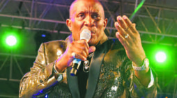 Attorney will be among the finalists at the 2017 Trinidad-Tobago calypso monarch competition