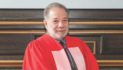 Jamaican historian receives honorary doctorate  from the University of Toronto