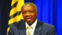 Barbados Prime Minister to speak at memorial dinner in Toronto