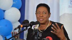 Jamaicans debate bill to absolve national heroes  of criminal liability Tweet on Twitter