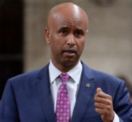 Questionnaire targeting Muslims 'unacceptable'     -Refugee minister