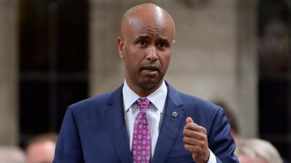 Canada introduces changes to Citizenship Act