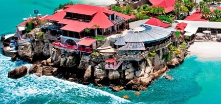 St Barths' resort to reopen next summer after post-hurricane renovation