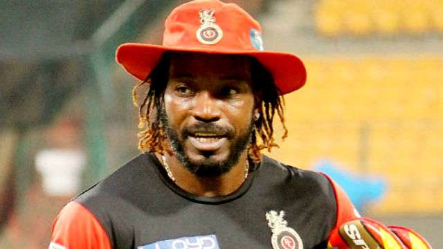 West Indies batsman Chris Gayle wins defamation case