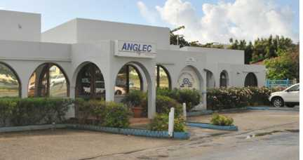 CDB  approves over (US) $5-million for Anguilla Electricity Company