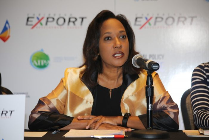 Calls for greater priority to be given to outsourcing sector  in the Caribbean