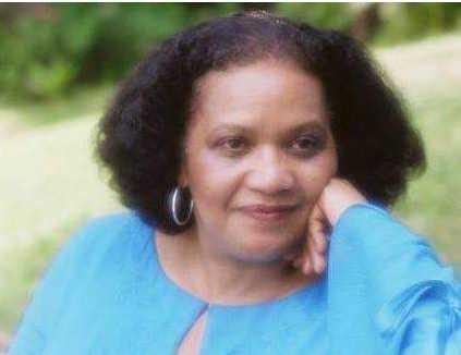 Jamaican poet laureate receives literature award