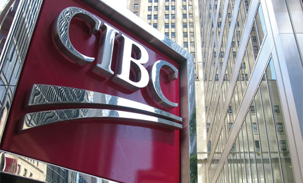 CIBC leaving the Caribbean but FCIB staying put