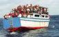United States Coast Guard repatriates 50 Haitians