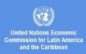 Economic activity in Latin America and the Caribbean will grow 2.2 per cent this year – ECLA