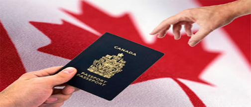 Marlene allowed to remain in Canada after spousal applications were rejected