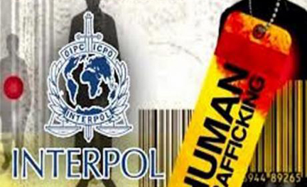 Several Caribbean countries named in Interpol report