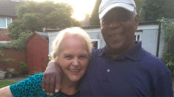 Retired British couple murdered in Jamaica