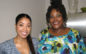Mother and daughter 'giving back' to help children and seniors in Grenada
