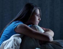 Managing insomnia