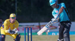 Montreal Tigers, Toronto Nationals out of Global T20 Canada