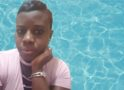 Black woman complains of racial profiling  after family asked for ID at pool