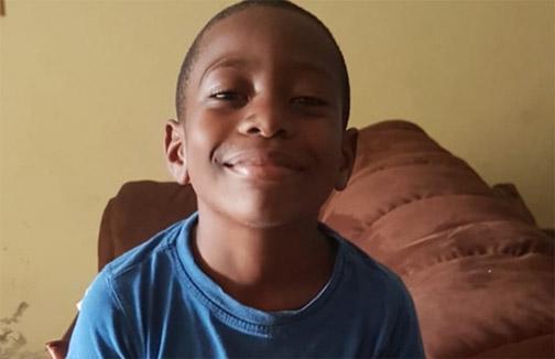 Jamaican boy drowns at Sandbanks provincial park