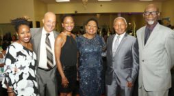 Jamaica aims to create new markets for its cultural products