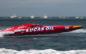 Trinidad and Tobago International Great Race set for Saturday